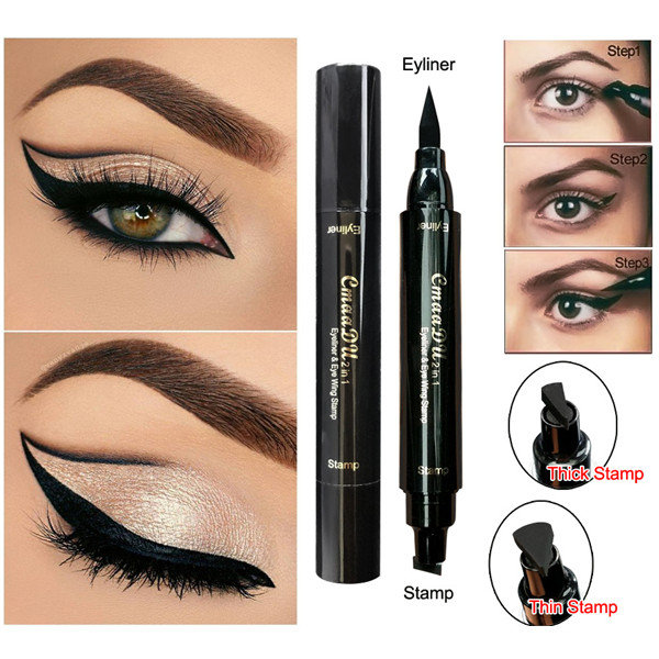 eye liner : Comment choisir + comparatif complet